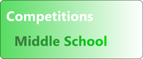 Middle School Competitions
